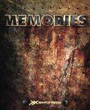 SampleTraxx MEMORIES