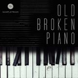 SampleTraxx Old Broken Piano