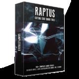 SampleTraxx RAPTUS