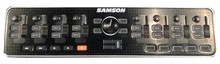 Samson Technologies Graphite MF8