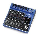 Samson Technologies MDR8
