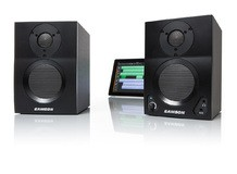 Samson Technologies MediaOne BT3