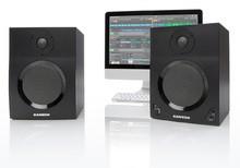 Samson Technologies MediaOne BT5