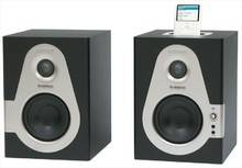 Samson Technologies StudioDock 4i