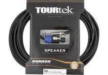 Samson Technologies TST30
