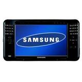 Samsung Samsung Q1 Ultra