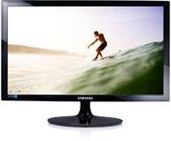 Samsung SD300