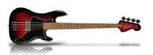 Sandberg (Bass) Electra M4