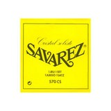 Savarez 570CS Extra High Tension