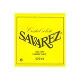 Savarez 570CS Extra High Tension