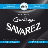Savarez New Cistal Cantiga 510CJH High Tension