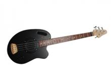 Sbip-instruments P.A.Bass