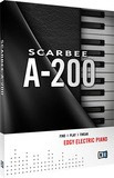 Scarbee A-200