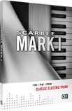 Scarbee Mark I