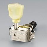 Schaller Original G-Series Deluxe Keystone SR Toplocking