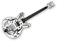 Schecter Porl Thompson
