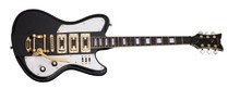 Schecter Special Edition Ultra III