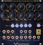 Schippmann VCF-02