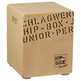 Schlagwerk CP 401 Hip Box Junior