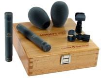Schoeps CMC 64 Stereo Set