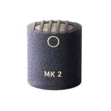 Schoeps MK2G