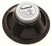 Scumback J75
