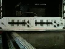 SCV Electronics 215