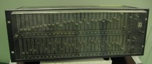 SCV Electronics 228 DUAL