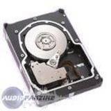 Seagate 36 Go ultra 320 scsi 15000 RPM 68 pins 8Mo cache