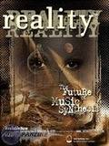Seer Systems Reality 1.x