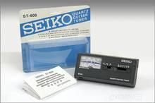 Seiko ST-600