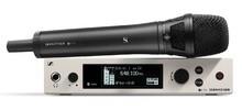 Sennheiser EW 500 G4-KK205