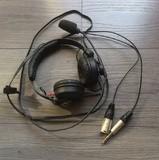 Sennheiser HDM 25-1