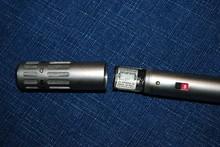 Sennheiser K2-N + ME40