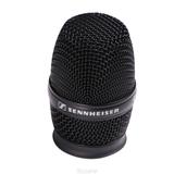 Sennheiser MME 865-1