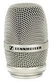 Sennheiser MMK 965