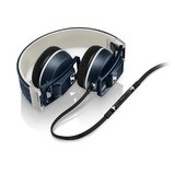 Sennheiser Urbanite - Denim