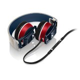 Sennheiser Urbanite - Nation