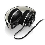 Sennheiser Urbanite XL - Black