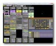 Sensomusic Usine Free [Freeware]