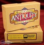 Seymour Duncan Antiquity Humbuckers Set