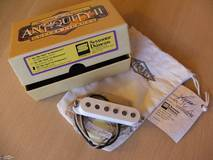 Seymour Duncan Antiquity II Surfer Middle