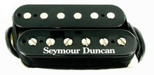 Seymour Duncan JB Model for Epiphone Nighthawk