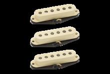 Seymour Duncan Jimi Hendrix Custom Set