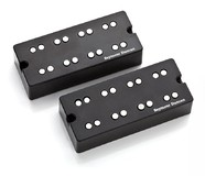 Seymour Duncan NYC Bass - 4 Strings