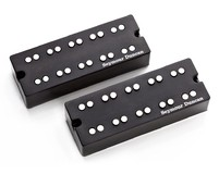 Seymour Duncan NYC Bass - 5 Strings