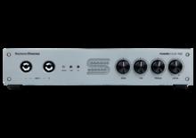 Seymour Duncan PowerStage 700
