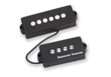 Seymour Duncan Quarter Pound P-Bass - 5-String