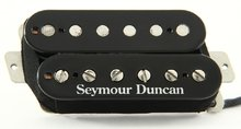 Seymour Duncan SH-1 Bridge '59 Slant Humbucker Pickup Nighthawk SH-1B-NH