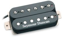 Seymour Duncan SH-1B '59 Model Bridge - Black
